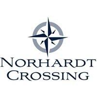 Norhardt Crossing