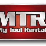 My Tool Rental