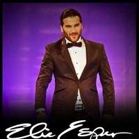 Elie Esper Salon & Bridal