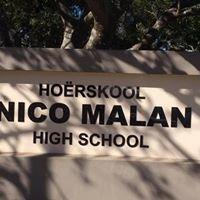 Hoërskool Nico Malan