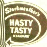 Hasty Tasty Food Service