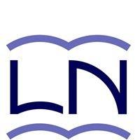 Literacy Nipissing