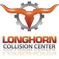 Longhorn Collision Center