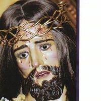 Archicofradia Nuestro Padre Jesús Nazareno de Alhama de Murcia