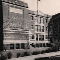 Hadley School Celebrates 100 Years in Swampscott, Mass.