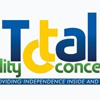 Total Mobility Concepts