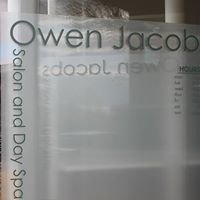 Owen Jacobs Salon & Day Spa