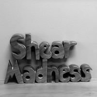 Shear Madness Ltd