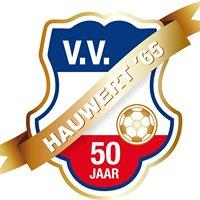 Vv Hauwert 65
