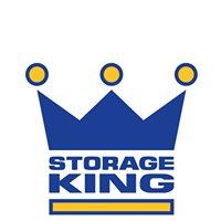 Storage King Kingston