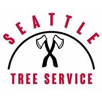 Seattle Tree Service