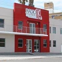 Radio Tygerberg 104 FM