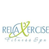 Relaxercise Fitness Spa