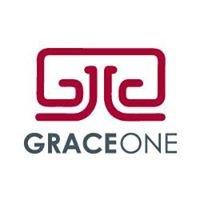Grace One Sports