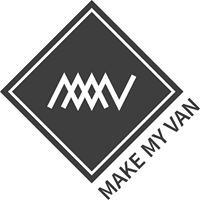 Make My Van