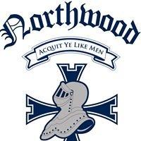 Northwood Boys High