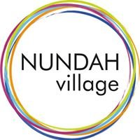 Nundah Village Shopping Centre