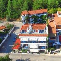 Haus Niko Apartments Nea Potidea Kassandra Halkidiki