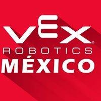 Vex Robotics México