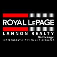Royal LePage Lannon Realty, Brokerage
