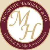 McCarthy, Hargrave & Co
