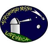 Astronomsko društvo Koprivnica