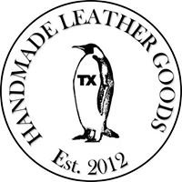 Lost Penguin Leather