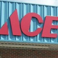 Waters Ace Hardware