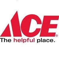 Kamas ACE Hardware