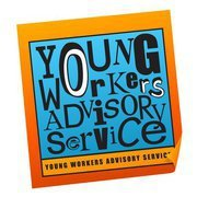 Young Workers Advisory Service