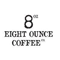 Eight Ounce Coffee Co. - 8ouncecoffee