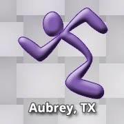 Anytime Fitness Aubrey