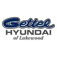 Gettel Hyundai of Lakewood