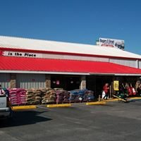Consolidated Ace Hardware of Crestview, Fl.