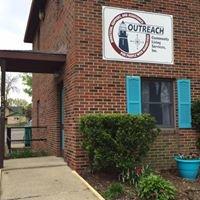 Outreach Community Living Services, Inc.