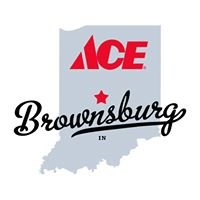 Brownsburg Ace Hardware