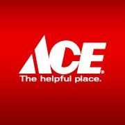 Ace Hardware and Outdoor Center