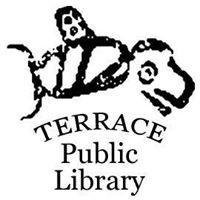 Terrace Public Library