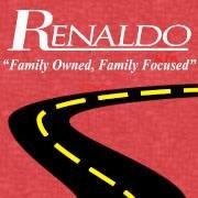 Renaldo Auto Mall