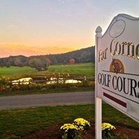 Far Corner Golf Club