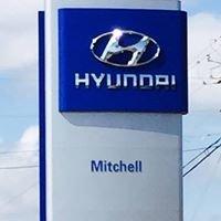 Mitchell Hyundai