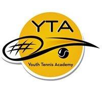 Youth Tennis Academy - YTA