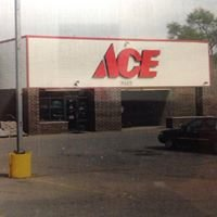 Merrillville Ace Hardware