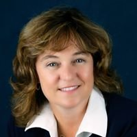 Michele West - NH's Real Estate Agent