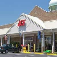 Ace Hardware Mountain View