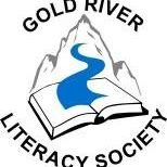 Gold River Literacy Society