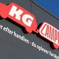 KG-Camping