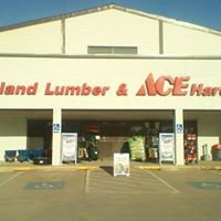 Pearland Lumber/ACE Hardware