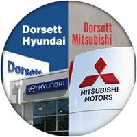 Dorsett Hyundai