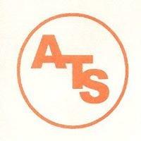 Anderson Tile Sales, Inc.